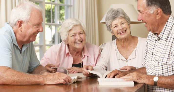 cropped-bigstock-group-of-senior-couples-attend-923819331.jpg
