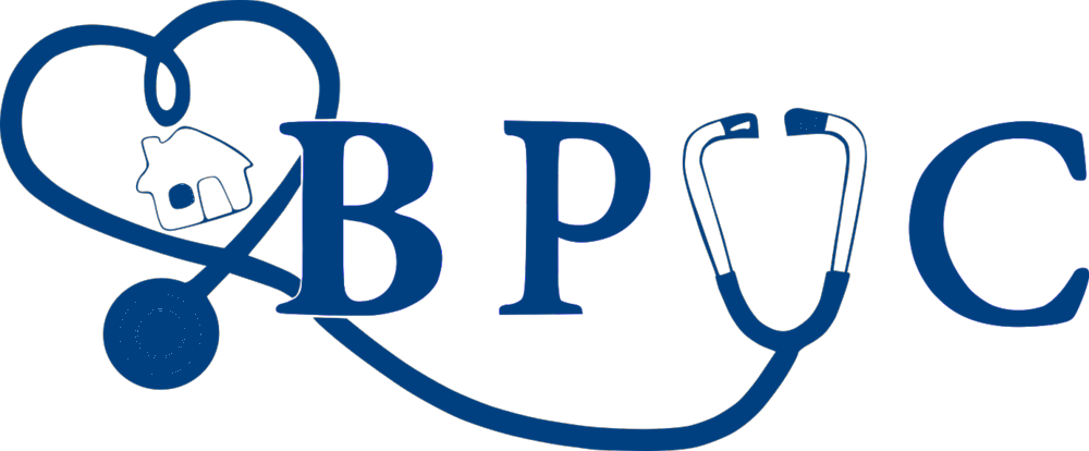 BPUC Assisted Living On-Site Care