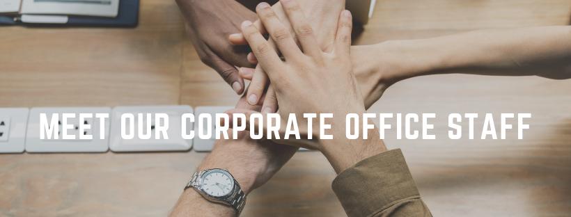 Corporate Staff (1)