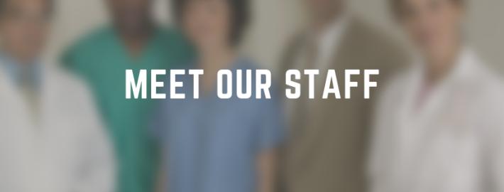 meet our staff (1)